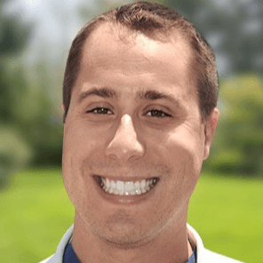 Dr. Christopher Good, DDS