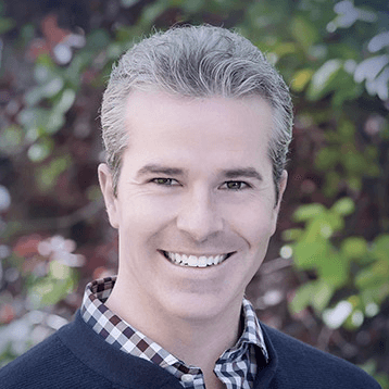 Dr. Christopher Patterson, DDS