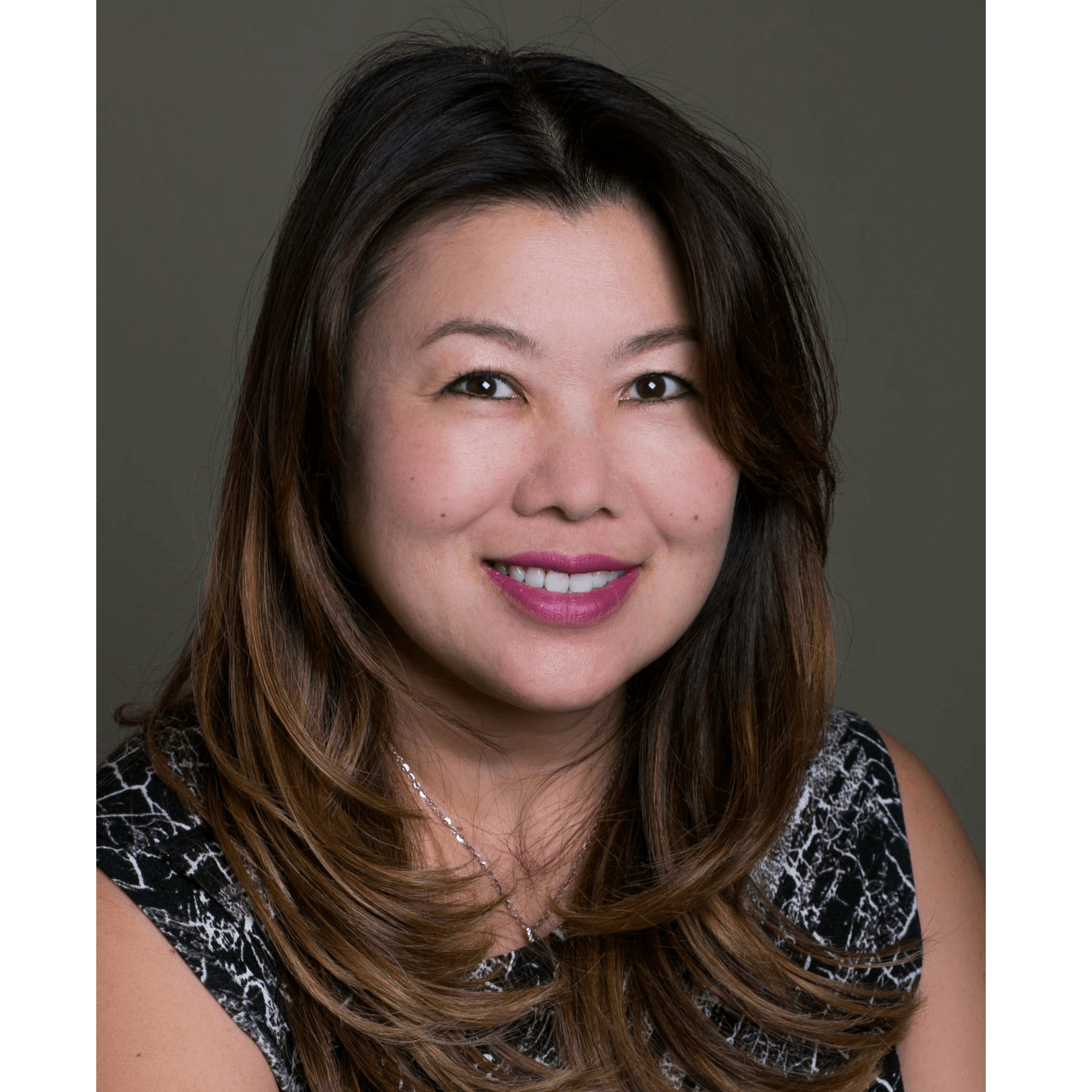 Dr. Claudine Tsui, DDS