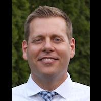 Dr. Craig Barney, DMD