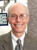 Dr. Craig O. Freeman, DDS