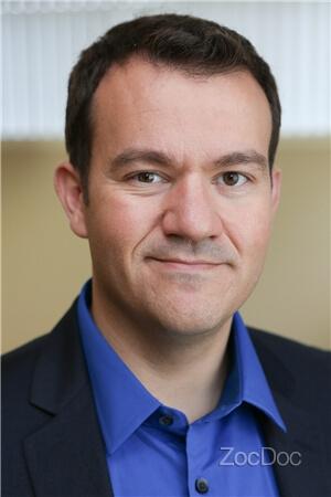 Dr. Daniel Ardelean, DDS