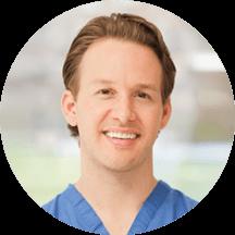 Dr. Daniel Kerrigan, DMD