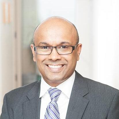 Dr. Dattathri Malyavantham, DDS