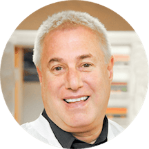 Dr. David Baratt, DDS