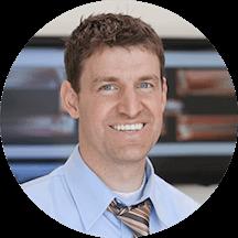 Dr. David Ferguson, DDS
