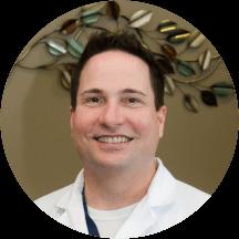 Dr. David Kemp, DDS