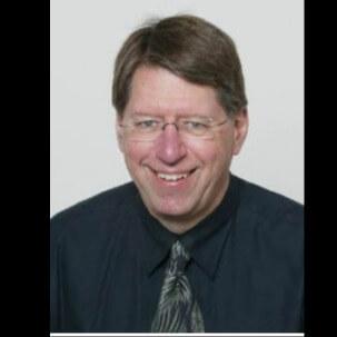 Dr. David Martin DDS