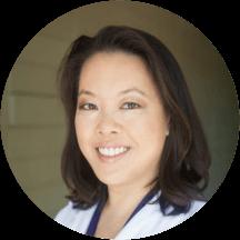 Dr. Deanna Wu, DDS