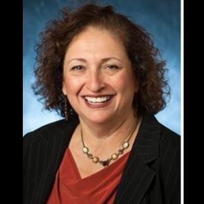 Dr. Debra Ferraiolo, DMD
