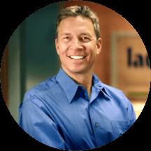 Dr. Dennis Laurich, DDS