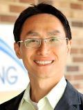 Dr. Derek Cheng, DMD