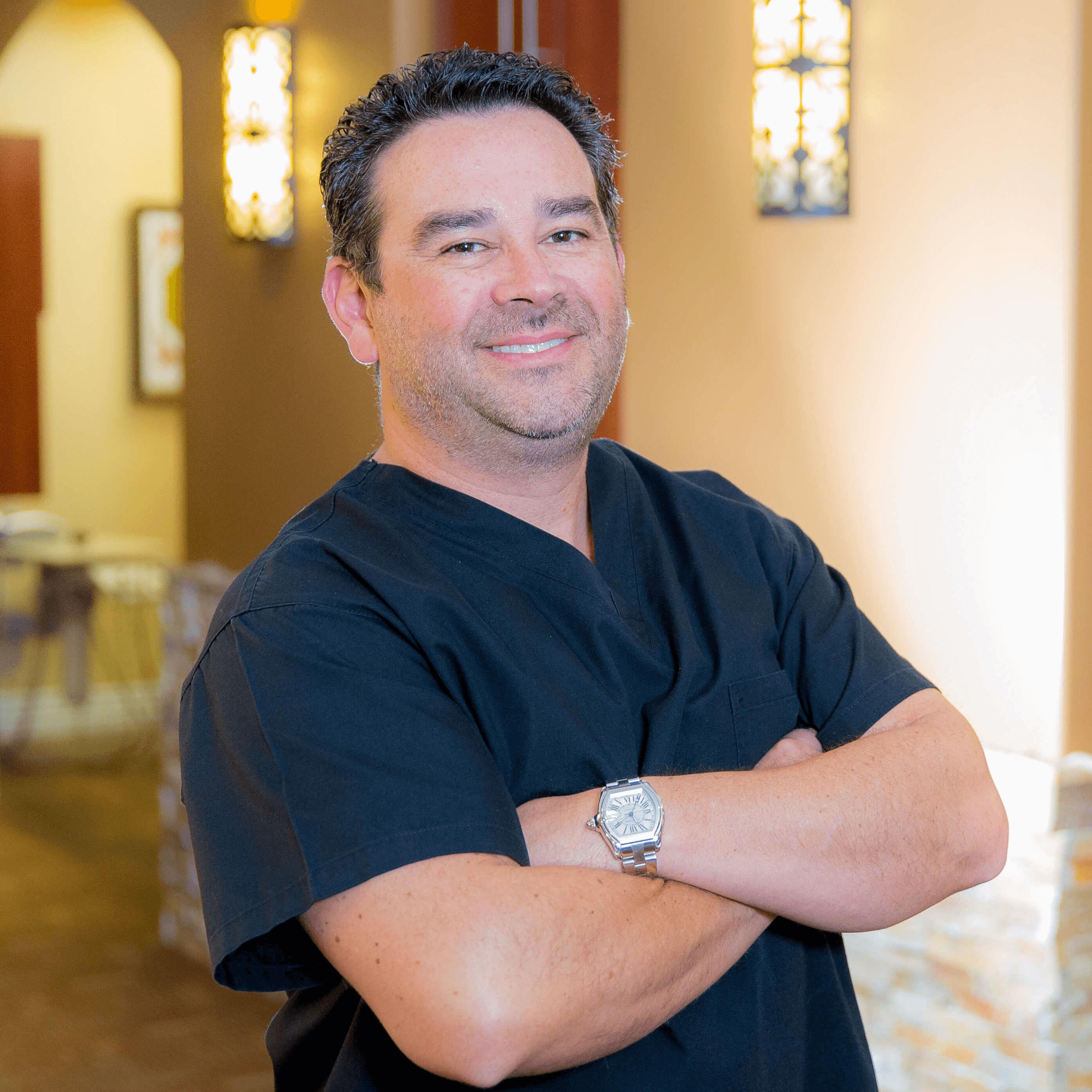 Top Rated Dentists near Murrieta CA