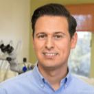 Dr. Devin Giron, DDS