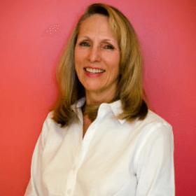 Dr. Diane Hughes, DMD
