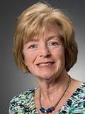 Dr. Diane Rigotti, DMD