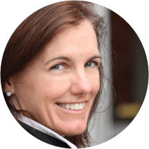 Dr. Dianne Applegate, DDS