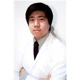 Dr. DJ Lee, DMD