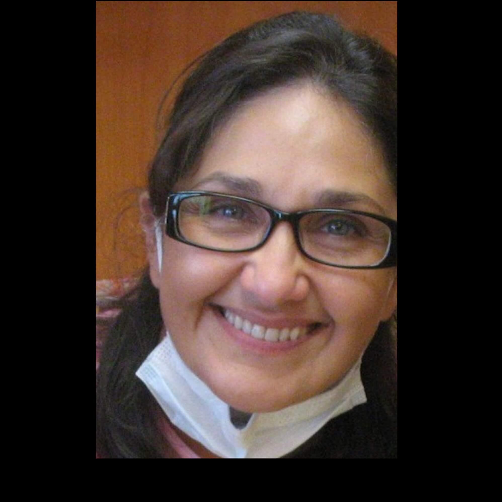 Dr. Dora Ronquillo Artiles, DDS