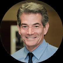 Dr. Earl Bercovitch, DDS