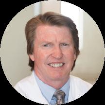 Dr. Earl Larson, DDS