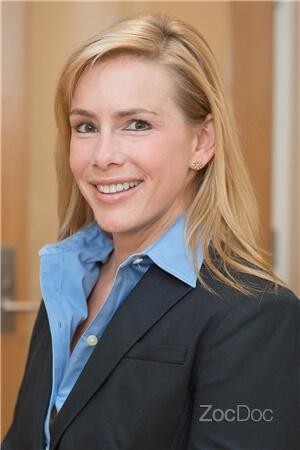 Dr. Elaine Adler, DDS