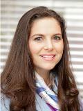 Dr. Elana Nogid, DDS