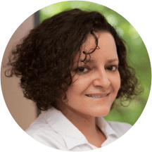 Dr. Elenir Bernardes, DDS
