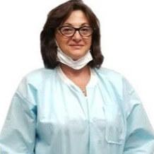 Dr. Ella Dekhtyar, DDS