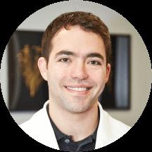 Dr. Eric Steinbach, DDS