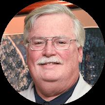 Dr. Eugene Porcelli, DDS