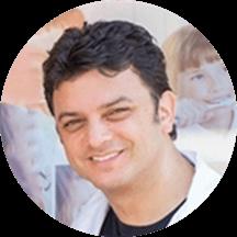 Dr. Fadi Akkari, DDS