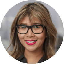 Dr. Fiona Yeung, DDS