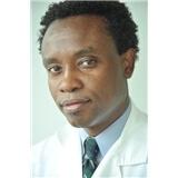 Dr. Frantz Backer, DDS