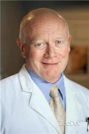 Dr. Fred Angeletti, DMD