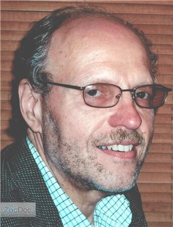Dr. Gabriel Terzano, DDS