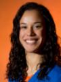 Dr. Gabrielle Johnson, DDS