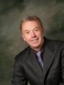Dr. Gary Feucht, DDS