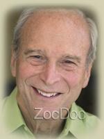 Dr. Gary Shanker, DDS