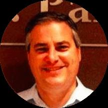 Dr. Geoffrey Parrillo, DMD
