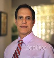 Dr. George Atsalis, DDS
