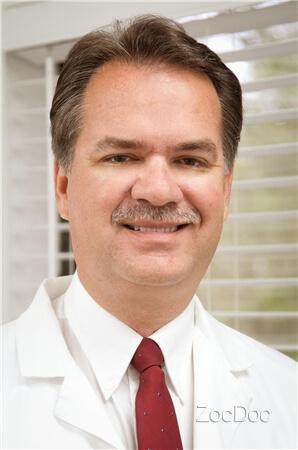 Dr. George Kolos, DMD