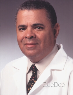 Dr. George White, DDS