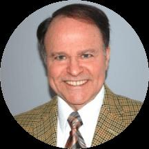 Dr. Gerald Appelle, DMD