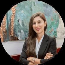 Dr. Golnaz Miamee, DDS