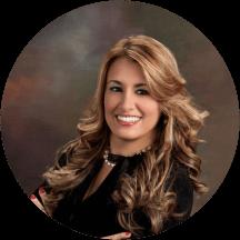 Dr. Grisel Martos, DMD