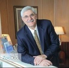 Dr. H. David Allick, DDS