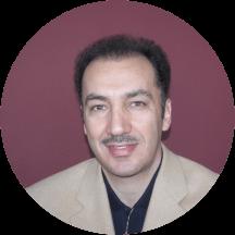 Dr. Hady Attar, DDS