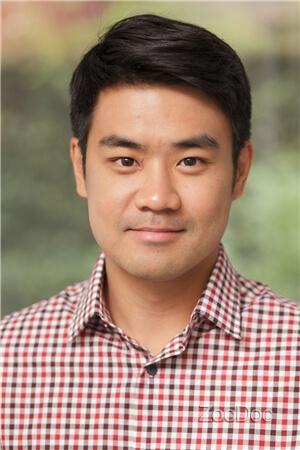Dr. Han Lyu, DDS