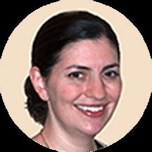 Dr. Hannah Aaronson-Barsky, DDS